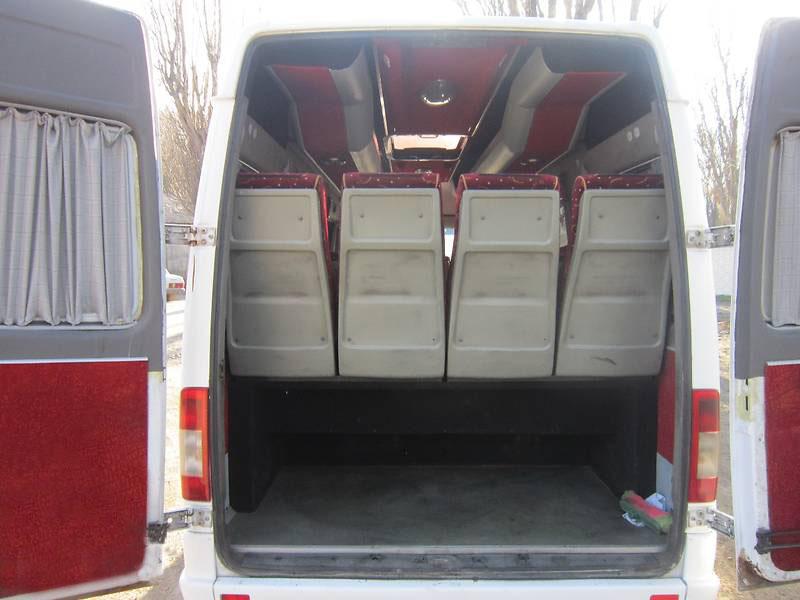 car1 (1)