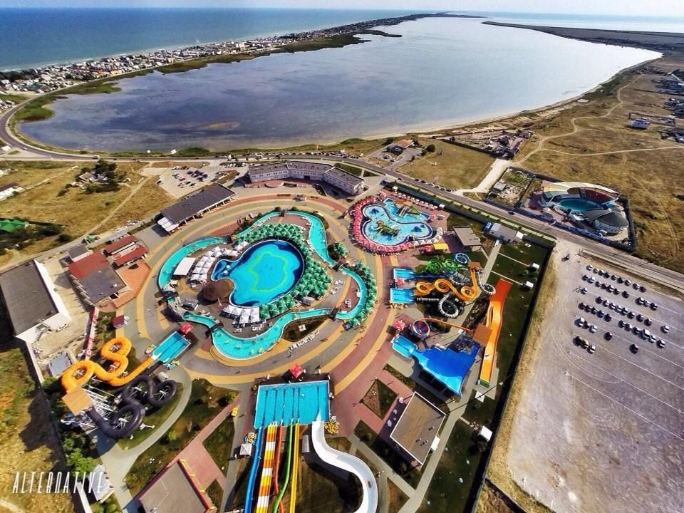 aquapark-v-kirillovke
